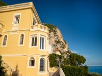 French property, houses and homes for sale inBEAULIEU SUR MERProvence Cote d'Azur Provence_Cote_d_Azur