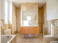 Maison à vendre à BEAULIEU SUR MER en Alpes Maritimes - photo 5