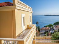 maison à vendre à BEAULIEU SUR MER, Alpes_Maritimes, PACA, avec Leggett Immobilier