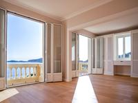 Maison à vendre à BEAULIEU SUR MER en Alpes Maritimes - photo 4