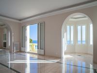 Maison à vendre à BEAULIEU SUR MER en Alpes Maritimes - photo 2