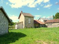 French property for sale in LINARDS, Haute Vienne - €38,000 - photo 2