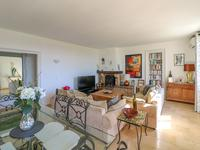 French property for sale in SEILLANS, Var - €550,000 - photo 4