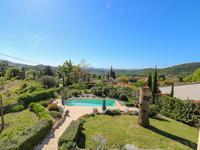 French property for sale in SEILLANS, Var - €550,000 - photo 2
