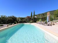 French property for sale in SEILLANS, Var - €550,000 - photo 9