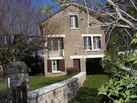 French property, houses and homes for sale inST AUGUSTINCorreze Limousin