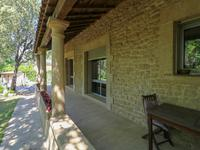 French property for sale in VERS PONT DU GARD, Gard - €615,000 - photo 5