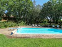 French property for sale in VERS PONT DU GARD, Gard - €598,000 - photo 10