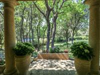 French property for sale in VERS PONT DU GARD, Gard - €598,000 - photo 4