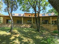 French property, houses and homes for sale inVERS PONT DU GARDGard Languedoc_Roussillon
