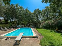 French property for sale in VERS PONT DU GARD, Gard - €615,000 - photo 10