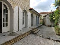 French property for sale in FOUQUEURE, Charente - €77,000 - photo 4