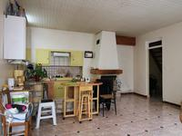 French property for sale in FOUQUEURE, Charente - €77,000 - photo 7