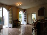 French property for sale in FOUQUEURE, Charente - €77,000 - photo 5