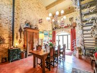 French property for sale in UZES, Gard - €420,000 - photo 3