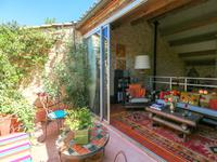 French property for sale in UZES, Gard - €420,000 - photo 4