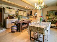 Maison à vendre à UZES en Gard - photo 4
