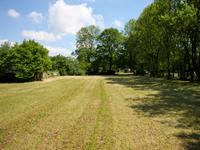 French property for sale in FONTAINE CHALENDRAY, Charente Maritime - €136,250 - photo 10