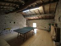 French property for sale in FONTAINE CHALENDRAY, Charente Maritime - €136,250 - photo 6