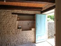 French property for sale in FONTAINE CHALENDRAY, Charente Maritime - €136,250 - photo 7