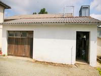 French property for sale in SAUZE VAUSSAIS, Deux Sevres - €136,250 - photo 3