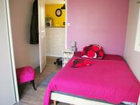 French property for sale in SAUZE VAUSSAIS, Deux Sevres - €136,250 - photo 9