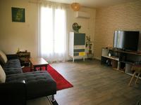 French property for sale in SAUZE VAUSSAIS, Deux Sevres - €136,250 - photo 7