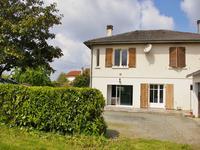 French property for sale in SAUZE VAUSSAIS, Deux Sevres - €136,250 - photo 2