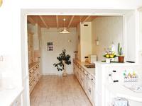 Maison à vendre à CUSSAC en Haute Vienne - photo 4
