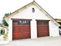 Maison à vendre à CUSSAC en Haute Vienne - photo 8