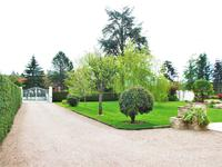 French property for sale in CUSSAC, Haute Vienne - €267,000 - photo 10