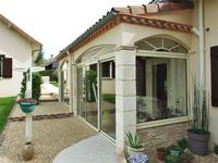 French property for sale in CUSSAC, Haute Vienne - €267,000 - photo 6