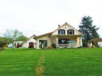 Maison à vendre à CUSSAC en Haute Vienne - photo 1