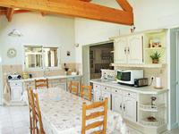 French property for sale in CUSSAC, Haute Vienne - €267,000 - photo 4
