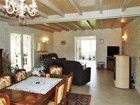 French property for sale in CUSSAC, Haute Vienne - €267,000 - photo 3