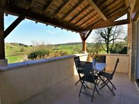 French property, houses and homes for sale inCURTIL SOUS BURNANDSaone_et_Loire Bourgogne