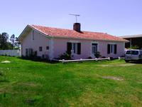 French property for sale in LANTON, Gironde - €296,800 - photo 1
