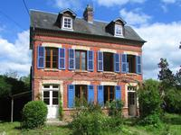 French property, houses and homes for sale inBRIONNEEure Higher_Normandy