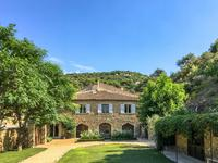 French property, houses and homes for sale inLE BEAUCETVaucluse Provence_Cote_d_Azur