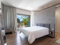 French property for sale in NICE, Alpes Maritimes - €2,450,000 - photo 6