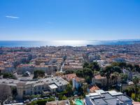 French property for sale in NICE, Alpes Maritimes - €2,450,000 - photo 10