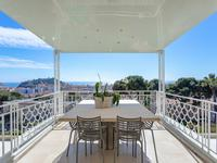 French property for sale in NICE, Alpes Maritimes - €2,450,000 - photo 2
