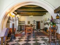 Chateau à vendre à ST JEAN DU GARD en Gard - photo 4