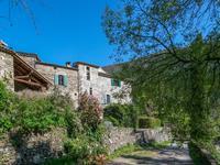 Chateau à vendre à ST JEAN DU GARD en Gard - photo 2