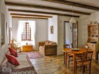 Chateau à vendre à ST JEAN DU GARD en Gard - photo 7