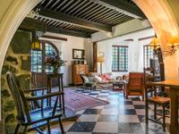 Chateau à vendre à ST JEAN DU GARD en Gard - photo 8