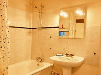 French property for sale in PRAZ SUR ARLY, Haute Savoie - €80,000 - photo 7