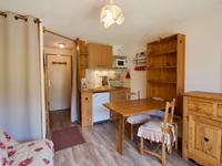 French property for sale in PRAZ SUR ARLY, Haute Savoie - €80,000 - photo 4