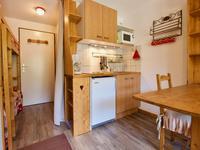 French property for sale in PRAZ SUR ARLY, Haute Savoie - €80,000 - photo 3