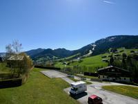 French property for sale in PRAZ SUR ARLY, Haute Savoie - €80,000 - photo 9